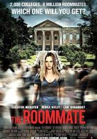 The Roommate full movie