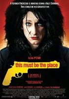 This Must Be the Place full movie