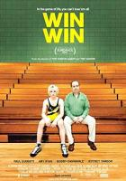 Win Win full movie
