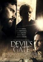 Devil's Gate full movie