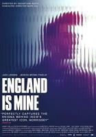 England Is Mine full movie