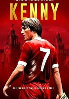 Kenny full movie