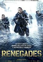 Renegades full movie