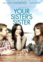 Your Sister's Sister full movie