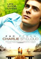 Charlie St. Cloud full movie