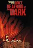 Don't Be Afraid of the Dark full movie