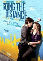 Going the Distance full movie