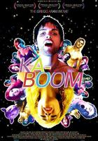 Kaboom full movie