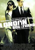 London Boulevard full movie