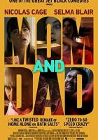 Mom and Dad full movie