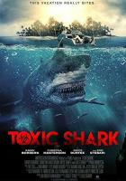 Toxic Shark full movie