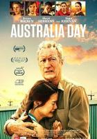 Australia Day full movie