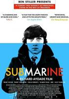 Submarine full movie