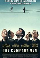 The Company Men full movie