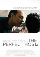 The Perfect Host full movie