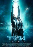 TRON: Legacy full movie