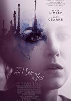 All I See Is You full movie