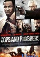 Cops and Robbers full movie