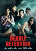 Deadly Detention full movie