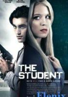 The Student full movie