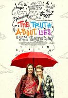 The Truth About Lies full movie