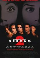 Scream 2 full movie