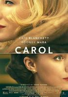 Carol full movie