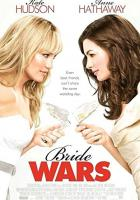 Bride Wars full movie