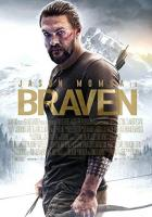 Braven full movie