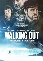 Walking Out full movie