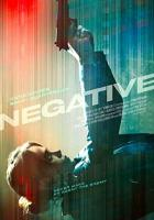 Negative full movie
