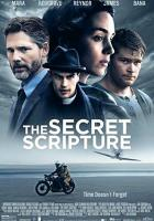The Secret Scripture full movie