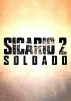 Sicario: Day of the Soldado full movie