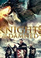 Knights of the Damned full movie