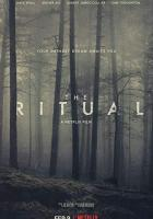 The Ritual full movie