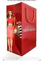 Confessions of a Shopaholic full movie