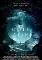 Cold Skin full movie