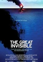 The Great Invisible full movie