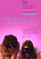 Teenage Cocktail full movie