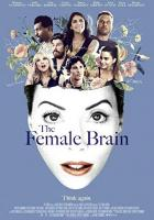 The Female Brain full movie