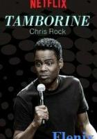 Chris Rock: Tamborine full movie