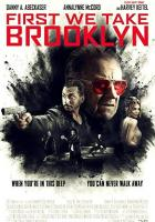 First We Take Brooklyn full movie