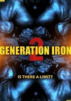 Generation Iron 2 full movie