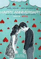 Happy Anniversary full movie