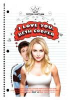I Love You, Beth Cooper full movie
