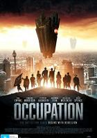 Occupation full movie