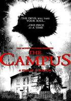 The Campus full movie