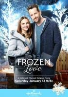 Frozen in Love full movie