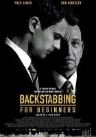 Backstabbing for Beginners full movie