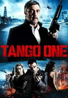 Tango One full movie